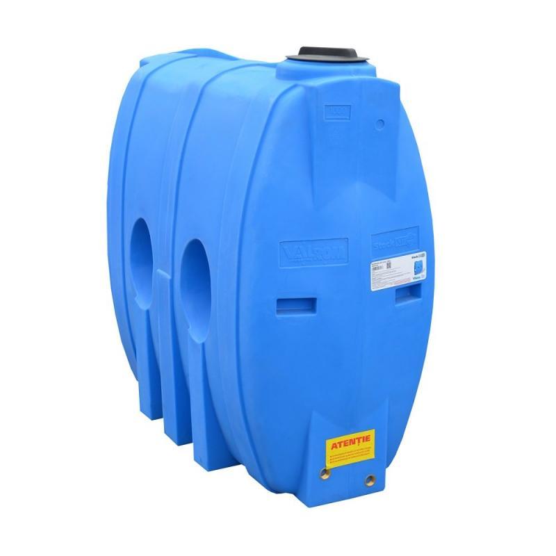 Rezervoare pentru apa