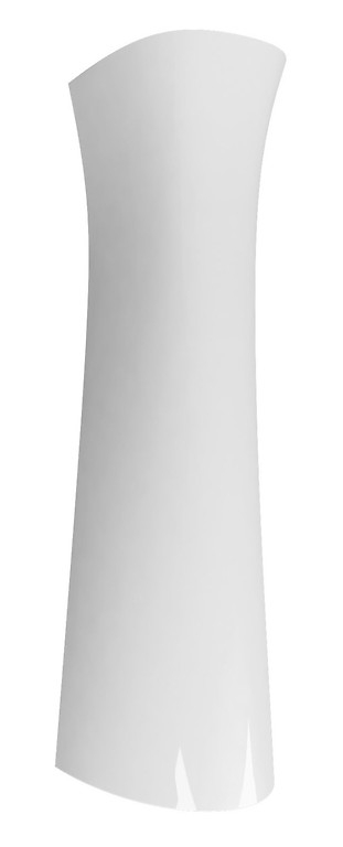 Piedestale si semipiedestale ceramice