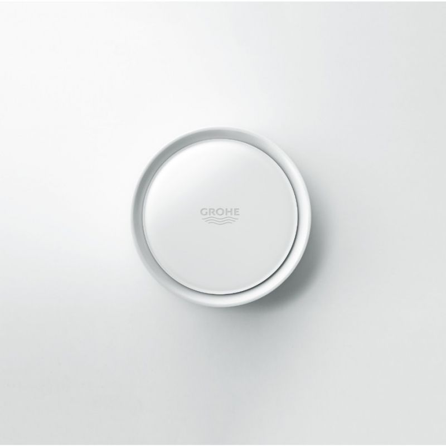 Senzor inteligent pentru apa Grohe Sense, Wi-Fi, 3xAAA 22505LN0