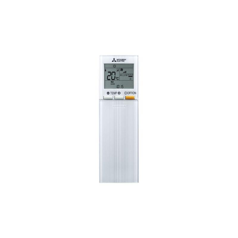 Aer conditionat inverter Mitsubishi MSZ - LN35VG2V, 12000 BTU, A+++