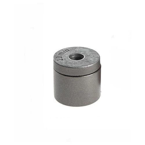 Bac sudura, pentru lipirea tevilor din PPR, D 63 mm