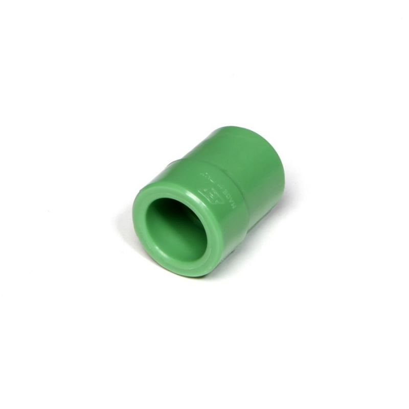 Reductie PPR, 40 x 25 mm, verde