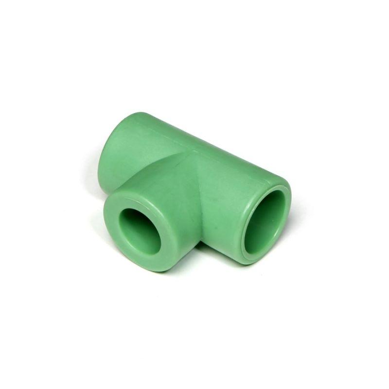 Teu PPR, D 63 x 50 x 63, verde