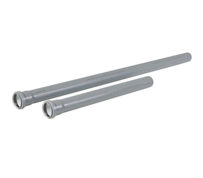 TEAVA 32/0250 PVC