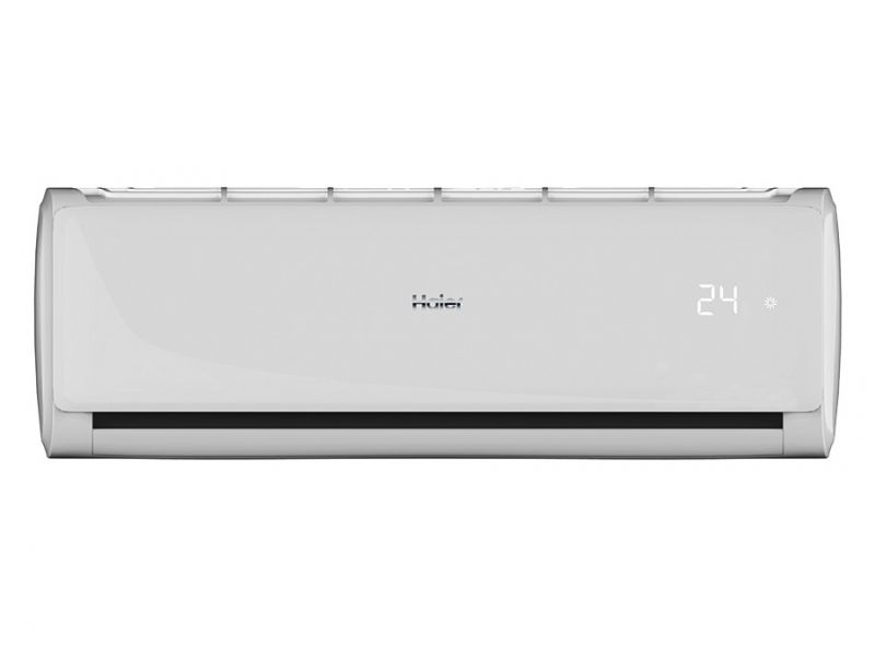 Aer conditionat inverter Haier Tundra Plus, 12000 BTU, A++, Wi-Fi