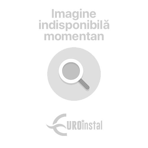 Vas wc suspendat Ravak Classic RimOff X01671 (fără capac)