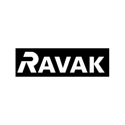 Ravak